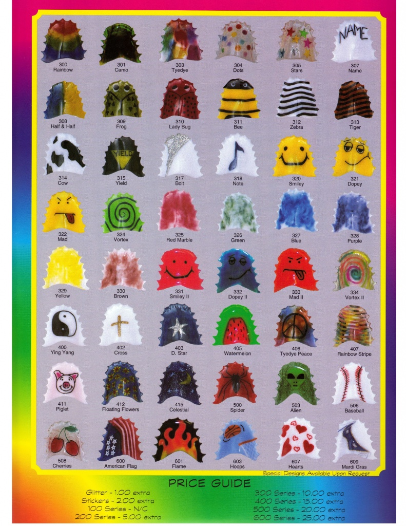color chart_Page_1