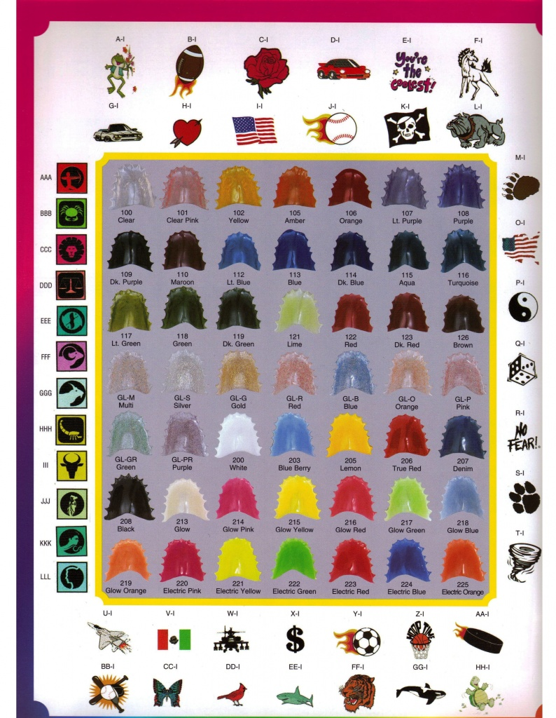 color chart_Page_2
