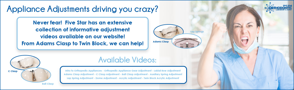 Appliance-Video-Banner_2