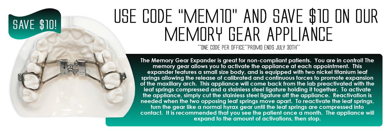 Memory-Gear-Banner