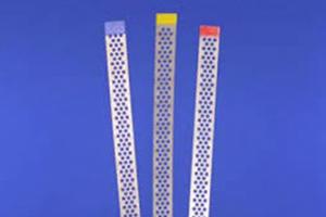 Honeycomb IPR Strips resized