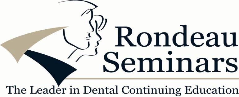 Rondeau Seminars