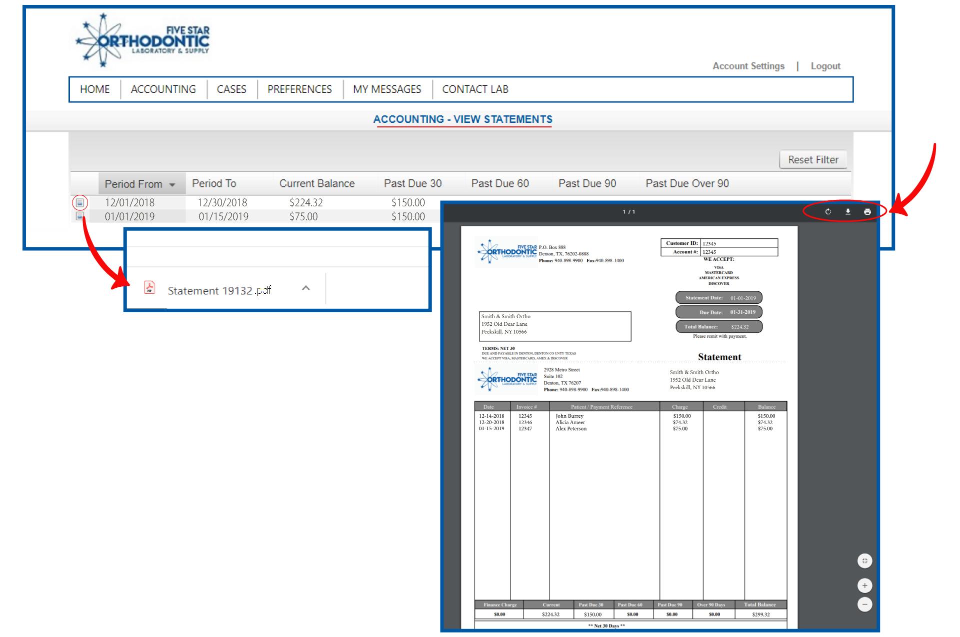 Accounting_6